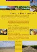 Wissenswertes - Cobana Fruchtring - Seite 4