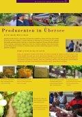 Wissenswertes - Cobana Fruchtring - Seite 5