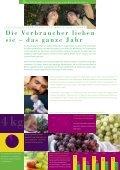 Wissenswertes - Cobana Fruchtring - Seite 6