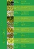 Wissenswertes - Cobana Fruchtring - Seite 7
