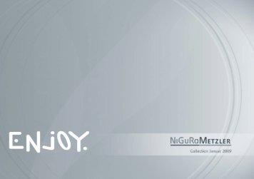 NiGuRa Metzler Optics International GmbH