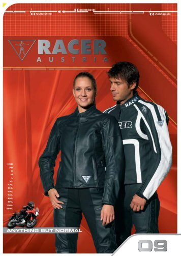Untitled - racer-moto.ru