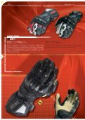 Untitled - racer-moto.ru - Page 6