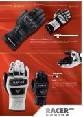 Untitled - racer-moto.ru - Page 7