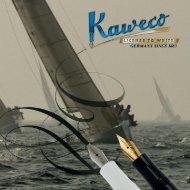 Untitled - Kaweco Classic Pens