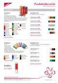 Produktübersicht - Gonis - Seite 2