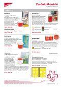 Produktübersicht - Gonis - Seite 7