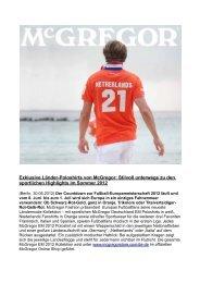 mcgregor-länder-poloshirts-kollektion-2012-PM (PDF, 133