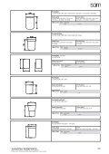 Ersatzteile - Sam - Page 5