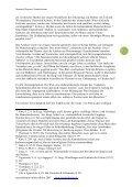 Kannibalismus - Seite 4