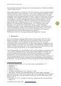 Kannibalismus - Seite 6