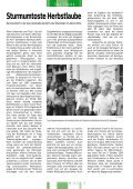 Sturmumtoste Herbstlaube - Mieterberatung Prenzlauer Berg GmbH ... - Seite 3