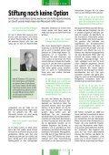 Sturmumtoste Herbstlaube - Mieterberatung Prenzlauer Berg GmbH ... - Seite 4