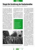 Sturmumtoste Herbstlaube - Mieterberatung Prenzlauer Berg GmbH ... - Seite 6