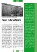 Sturmumtoste Herbstlaube - Mieterberatung Prenzlauer Berg GmbH ... - Seite 7