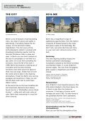 BERLIN - Student Tours - Page 2