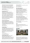 BERLIN - Student Tours - Page 3