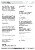 BERLIN - Student Tours - Page 4