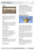 BERLIN - Student Tours - Page 5