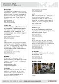 BERLIN - Student Tours - Page 6