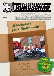 Download - Wirtschaftsvereinigung Büdelsdorf