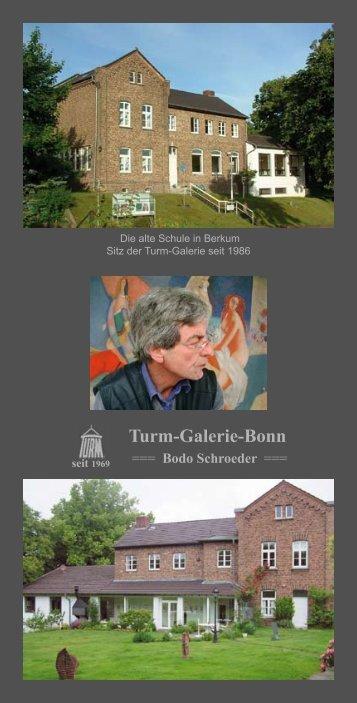Turm-Galerie-Bonn - T-Online