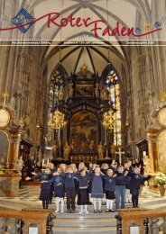 Kunst im Kloster - Absolventenverband Döbling