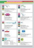 Fit durch Fortbildung 2020 - Anbieterübersicht - Page 2