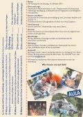 Flyer AULA 2013 - SMSV - Seite 4
