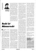 Download - juridikum, zeitschrift für kritik | recht | gesellschaft - Seite 5