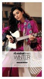 Nisha Catalogue Part 1_2