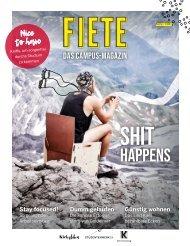 FIETE-02-2020