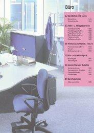 telefax - bestellung - RECA NORM