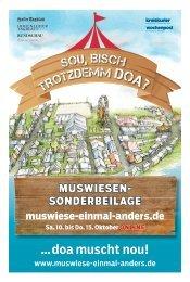 muswiese_2020