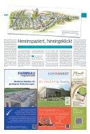 muswiese_2020 - Page 3