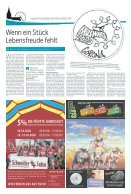 muswiese_2020 - Page 4