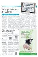 muswiese_2020 - Page 5