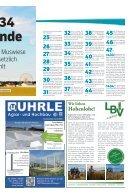 muswiese_2020 - Page 7