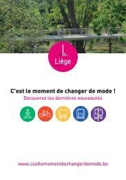 Brochure_A5_changer_de_mode_COVID (2)