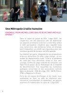 Brochure_A5_changer_de_mode_COVID (2) - Page 4