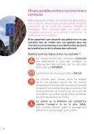 Brochure_A5_changer_de_mode_COVID (2) - Page 6