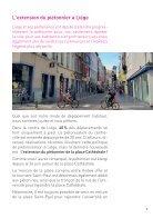 Brochure_A5_changer_de_mode_COVID (2) - Page 7