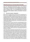 Grameen Shakti - Kultur des Friedens - Seite 2