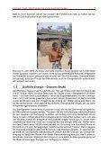 Grameen Shakti - Kultur des Friedens - Seite 3