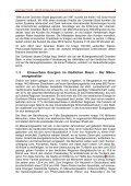 Grameen Shakti - Kultur des Friedens - Seite 4