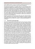 Grameen Shakti - Kultur des Friedens - Seite 5