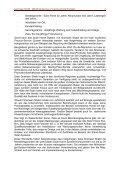 Grameen Shakti - Kultur des Friedens - Seite 7