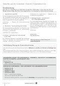 Vereine - Schwarzach - Seite 4