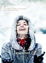 AUENHOF Winterpreise 2020-21 EN WEB