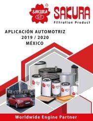 Catálogo Aplicación Automotriz_Mayor moviento México